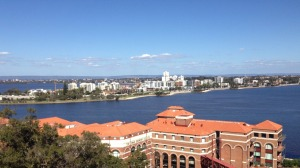 Prawn Watch is successfully repopulating the Western School Prawn in the Swan River.