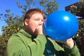 Expanding balloon bans in Perth's war on waste