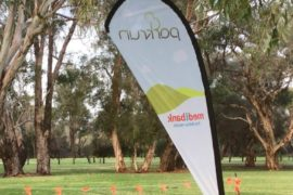 Wanneroo Parkrun helping local communities get fit