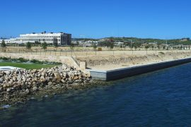 Property market tipped to rise in North Coogee with name change